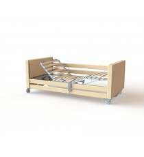 Stella Model Electric Articulated Bed