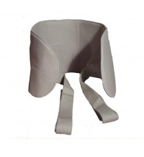 Immobilization Belt For Bed / Chair