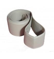 Bed Immobilization Belt