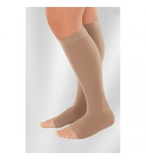 Dynamic Elastic Knee-high Stockings (very resistant)
