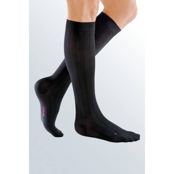 Mediven For Men Elastic Stockings