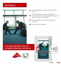 140den Skywalk Knee Socks