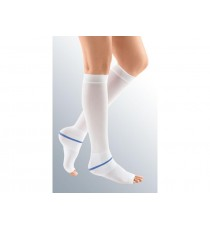 Mediven Struva 35 Sock Knee-length (unit)