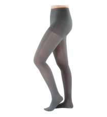 Attractive Tights (Semi-transparent w / Shine)