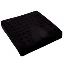 Orthia Viscoelastic Cushion