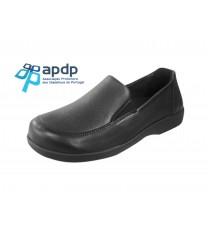 Dr Field Diabetic Shoe