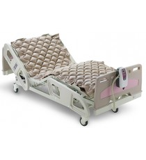 Domus 1 Alternating Pressure Mattress