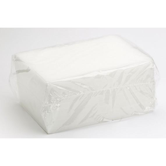 Esponjas De Higiene Descartáveis