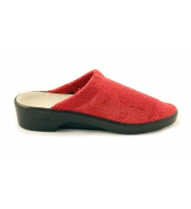 Red Light Slipper