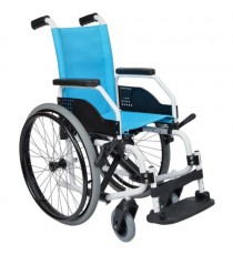 Liliput Light Wheelchair