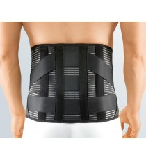 Lumbar Brace w / Lumbamed Stabil Tension bands