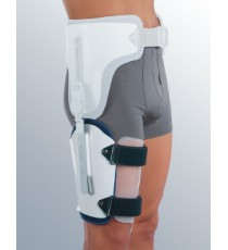 Functional Hip Orthosis With Flex Adjustment / ext Abduction / adduction