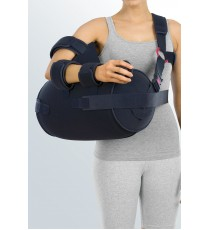 Support With Variable Abduction For Shoulder 10 To 60º Medi