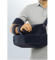 Splint With 45º Or 30º Abduction For Medi Shoulder
