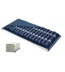 A3000H Alternating Pressure Mattress