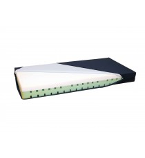 Mattress In Viscoelastic Expert