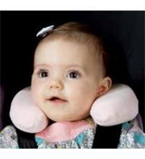 Apoio Cervical Bebé Orthia
