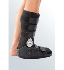 Adjustable Protect Walker Rom Boot