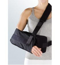 Medi Shoulder Immobilizer