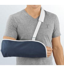 Medi Simple Arm Support