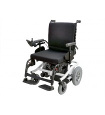 Vicking Wheelchair