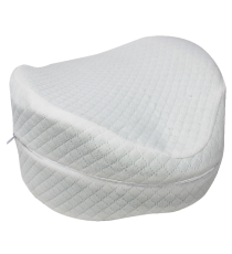 Leg Cushion   Best sleeping posture