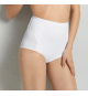 Adjustable Anita Postpartum Girdle