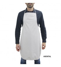 Protective Apron - Washable