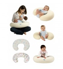Orthia Breastfeeding Pillow