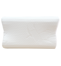 SRR PHARMA Viscoelastic Anatomical Cushion