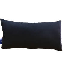 SRR PHARMA Lumbar Pillow