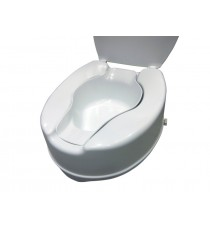 Bidet for Toilet Lift