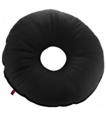 Sanilux Round Cushion Ubio