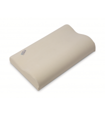 Orthia Comfort Viscoelastic Cushion