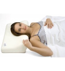 Orthia Evolution Viscoelastic Cushion