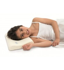 Comfort Viscoelastic Cushion Tam.S Orthia