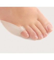 5th Finger Bunion Protector