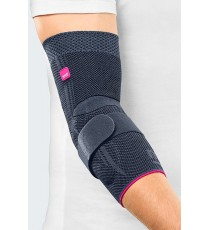 Medi Silicone Elbow Pads