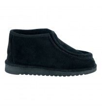 Sabugueiro Winter Boot