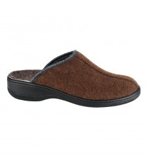 Cork Oak Winter Slipper