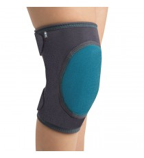 Pediatric Padded Knee Protection