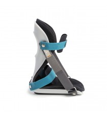 Ankle and Foot Night Splint (AFO)