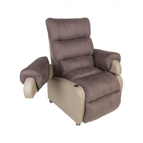Savannah Elevation Chair