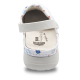 CAMILA WHITE MEDICINE Hospital Clogs Professional Footwear