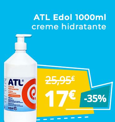 ATL Edol 1000ml